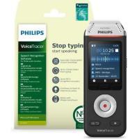 Comparateur de prix Enregistreur audio Philips DVT2810 Gris
