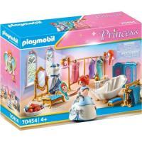 Acheter PLAYMOBIL Princesse - Dressing (70454) au meilleur prix