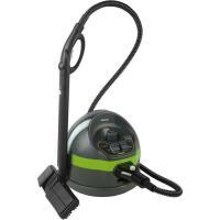 Acheter POLTI VAPORETTO CLASSIC 65 - Nettoyeur vapeur - autonomie limitée - 4 BAR - 110g/min - 1500W - 7 accessoires - Vert + Noir  au meilleur prix