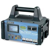 Acheter RING Chargeur de Batterie RECB312  au meilleur prix
