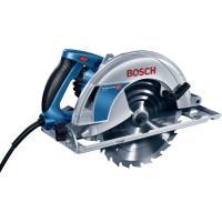 Comparateur de prix Bosch Professional Scie circulaire Filaire GKS 85 (2 200 W, Ø de la lame de scie: 235 mm, pack d'accessoires)