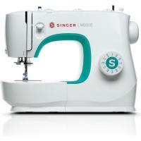 Acheter Singer Machine à coudre M3305 M3305  au meilleur prix