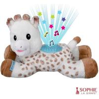 Acheter Sophie la giraffa Peluche Light And Dreams Luce Notturna au meilleur prix