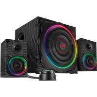 Acheter Speedlink Gravity Carbon RGB  au meilleur prix