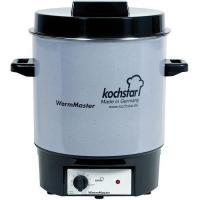 Kochstar 2059631 Stérilisateur éleqtrique 35 cm