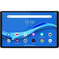 Comparateur de prix Tablette tactile Lenovo M10 FHD PLUS ? 4Go ? 64Go ? Android 9 ? Iron
