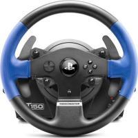 Comparateur de prix THRUSTMASTER Volant T150RS - PS3 / PS4 / PC