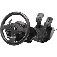 Acheter THRUSTMASTER Volant TMX Force Feedback - Xbox One / PC  au meilleur prix