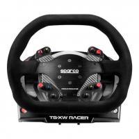 Acheter Thrustmaster Volant TS-XW RACER SPARCO P310 - Xbox One / PC  au meilleur prix