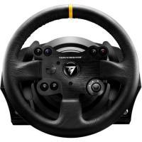 Acheter Thrustmaster Volant TX RW LEATHER EDITION - PC / Xbox One  au meilleur prix
