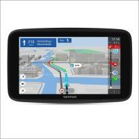 "Acheter TOMTOM GPS Go Discover World 7"" (1YB7.002.00)  au meilleur prix"