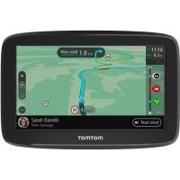 Comparateur de prix TOMTOM GPS GO Classic 5- - Mises à jour via Wi-Fi, Carte Europe 49 pays, TomTom Traffic, Alertes de zones de danger 1 mois inclus