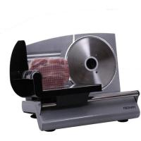 Acheter Triomph Etf1808 Trancheuse Electrique - Inox au meilleur prix