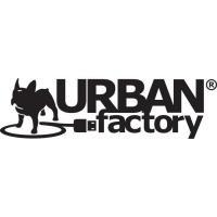 Comparateur de prix Webcam Urban Factory WHD30UF
