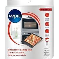 Acheter WPRO UBT521 lèche frite extensible  au meilleur prix