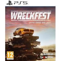 Acheter Wreckfest au meilleur prix