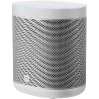 Acheter Assistant vocal Xiaomi Mi Smart Speaker  au meilleur prix