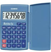 Acheter Calculatrice Casio Fx Junior Plus Rose au meilleur prix