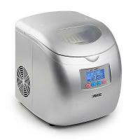 Acheter PRINCESS Machine à glaçons 283069  au meilleur prix
