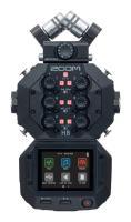 Comparateur de prix Zoom H8