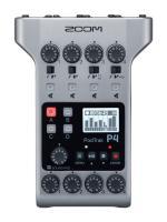 Comparateur de prix Zoom PodTrak P4