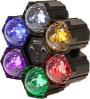 Comparateur de prix Lumière de fonctionnement Boost Astro 6 LED