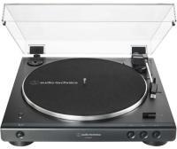 Acheter Platine vinyle Audio-Technica AT-LP60XBTBK Bluetooth Noir au meilleur prix