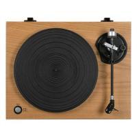 Acheter ROBERTS - RT100 - Platine vinyle à courroie - Multiroom  au meilleur prix