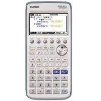 CASIO Calculatrice Graphique GRAPH90+E Mode Examen - Menu PYTHON