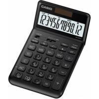 Acheter Casio JW-200SC-BK-S-EP Black au meilleur prix