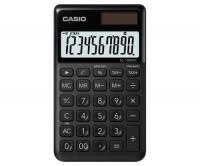 Acheter Casio SL-1000SC-BK-S-EP Black au meilleur prix