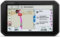 Acheter GARMIN GPS Poids lourd Dezl 785 LMT-D - Dash-cam intégrée  au meilleur prix
