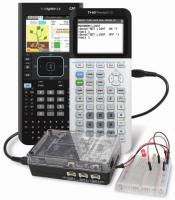 Acheter TEXAS Kit Module programmation  au meilleur prix