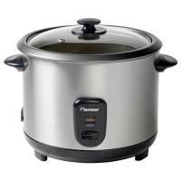 Acheter cuiseur à riz 1.8l 700w avec panier vapeur - arc180 au meilleur prix
