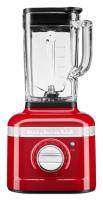 Comparateur de prix Blender Artisan K400 5KSB4026