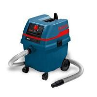 Comparateur de prix Aspirateur idustriel GAS 25 L SFC