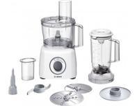 Acheter Robot cucina Bosch MCM3200W 0573620 au meilleur prix