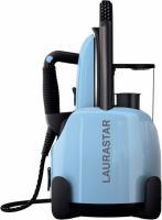 Comparateur de prix Centrale vapeur Laurastar Lift Plus Blue Sky 2200 W Bleu
