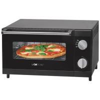 Acheter Clatronic MPO 3520Multi à pizza four au meilleur prix