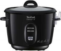 Comparateur de prix Tefal Classic 2 RK102811 - Cuiseur à riz