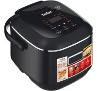 Acheter Cuiseur à riz Tefal RK601800 Mini 350 W Noir au meilleur prix