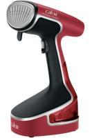 Acheter Défroisseur à main Calor Access Steam DR8088C0 Rouge et Noir au meilleur prix