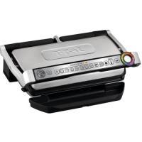 Acheter TEFAL GC722D16 Optigrill+ XL - Argenté  au meilleur prix