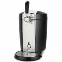 Acheter H.koenig Bw1778 Tireuse A Biere au meilleur prix