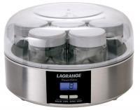 Acheter Lagrange - 439101 - Yaourtière au meilleur prix