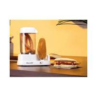 Comparateur de prix Machine à Hot-Dog - 350 W