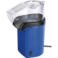 Acheter Rosenstein & Söhne Machine à Popcorn 1200 W au meilleur prix