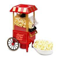 Acheter Machine à popcorn sweet pop times au meilleur prix