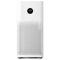 Comparateur de prix XIAOMI Mi Air 3H Purificateur - 38 watts - Connecté Wifi- Débit d'air : 380 m3/h - HEPA Classe 13 - Google Assistant/Alexa/MiHome