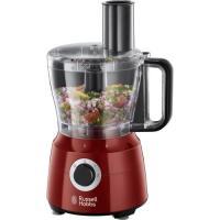 Acheter 2 Stück Varta Küchenmaschine 24730-56 rot Küchenmaschine 23611026002 Kunststoff au meilleur prix